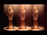 Leyla Ramazanlı - Sehirbaz (Official Music Video) HD