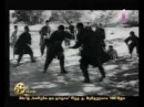 History of Georgian Traditional  Wrestling Qartuli Chidaoba Part I