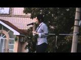 Анастасия Левицкая - Song #1.mpg