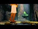 мультфильм Иосиф: царь сновидений (2000)