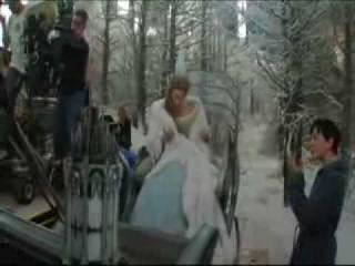LWW Easter Egg - Skandar Keynes & Turkish Delight.flv