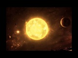 Superfunk &amp Ron Carrol - Lucky Star (Solomun Remix)