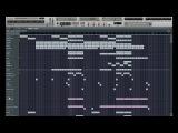 Dark Hip-Hop/Rap Beat-Banger (Free MP3 Download)