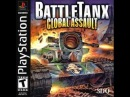 Battle Tanx Global Assualt PSX Soundtrack 4