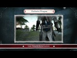 Assassins Creed 3 - Official Special Edition Unboxing Video [UK]