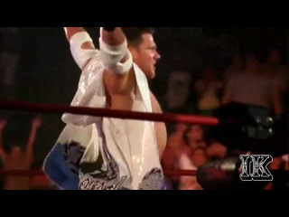 TNA AJ Styles New 2009 Theme Full with Download Link and Custom Titantron