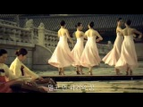 Yeosu EXPO 2012 / IU (아이유) - 바다가 기억하는 얘기 (Memories of the sea)
