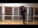 JAZZ-FUNK choreo by Alena Gumennaya (Alena_Gum)