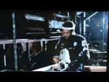 Police Academy 6 Robot Scene
