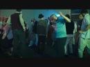 Танец в психушке к ф Бронсон