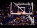 Kobe Bryant (Коби Брайант )