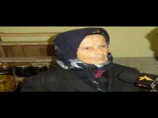 Zaur Azeri ft Qoca Qurd - şıkı şıkı Nene