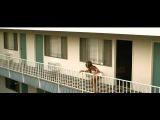 Kaci Battaglia - Crazy Possessive (MTI Remix)