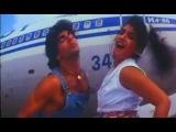 Aaj Meri Zindagi Mein - Khiladiyon Ka Khiladi - Akshay Kumar & Raveena Tandon - Full Song