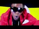 Meeme Katale - Papa Cidy Dr Jose Chameleone New song Ugandan music 2012 DjDinTV