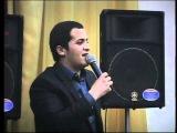 Kak palojna 2 konserti Daglar qizi reyhan (Resad Perviz Elekber Orxan Vuqar)super deyishme 2012