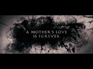 Трейлер к фильму Мама (ужасы, 2013)