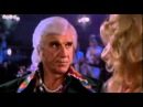 Naked Gun 33 ⅓ The Final Insult - Club crime scene - NordburgOJ Simpson Afro