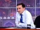 Shorena Begashvili Vanos shoushi