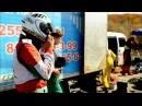 EMT Kart Racing Team | Команда Владивостока по картингу | Leha_Lebed