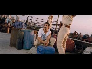 Chinta Ta Ta Chita Chita - Rowdy Rathore (2012) 720p HD