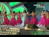 Umang - Priyanka, Shahrukh, Saif, & Kareena