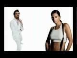 Elli Kokkinou ft Nino - Thelw tosa na sou pw