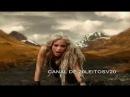 Shakira -Gordita ft. Calle 13 [Sexy Music Video] New 2012
