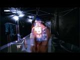 WWE John Cena Turns Heel