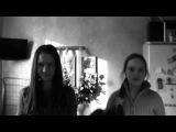 3oh3! -- Starstrukk (feat.Katy Perry)