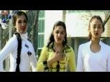 Shahrizoda Guloyan - ウズベクの音楽