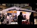 27 Международная выставка недвижимости в Москве, 18-21.10.12