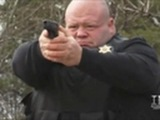 Big Law: Deputy Butterbean - Firearms Training