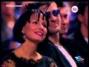 Григорий Лепс-Вручение премий Лучший артист года и исполнение песни Водопадом( Премия РУ_ТВ 2012).m4v
