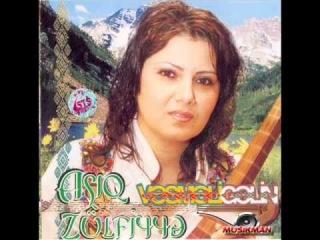 Asiq Zülfiyye_2010 Vesmeli Gelin-Azeri BayMavi76