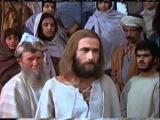 JESUS Pelicula Cristiana Completa en español