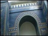 Robert Sepehr - Gates of Ishtar