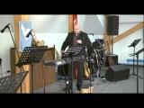 Про любовь - Епископ Олег Серов (05.02.2012)