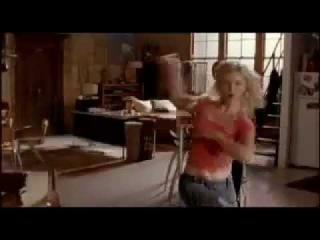 За мной последний танец 2 (трейлер) / Save Last Dance 2 (trailer)
