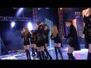 HD SNSD Run Devil Run @ Kia Hope Dream Concert in Gwangju Oct31 2010 GIRLS' GENERATION 720p