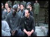 In Hell (En El Infierno) en Español Pelicula Completa (2003)