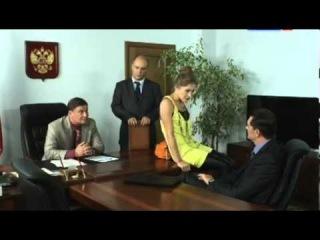 Мечтать не вредно (2013) Мелодрамма - Русское кино.