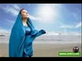 Tunzale Agayeva_Gasi Gözü Qara Qiz-Azeri Xalq Mahnisi BayMavi76