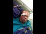 В Мытищах избили врача скорой помощи!