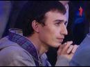 Александр Муромский Будь мужиком 2012