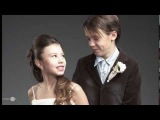 Даня и Крис / Свадьба фото / DIDENOK