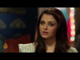 The Frost Interview : Aishwarya Rai Bachchan (HD, 2012)