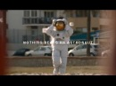 AXE Apollo - Full-Length Lifeguard TV Commercial