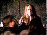 Rhino Bucket - One Night Stand (music video)