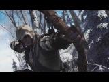 Assassins Creed 3 Русский дублированный трейлер NEW
